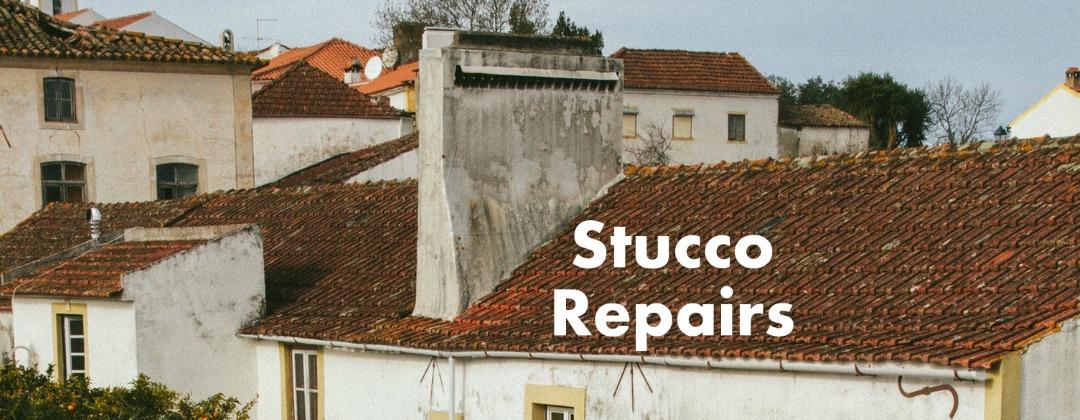 Jackson Stucco, Inc.   Stucco Repair Specialist   32763